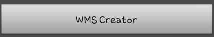 Nupp WMS-creator